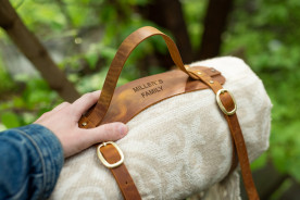 Family Leather Traditions