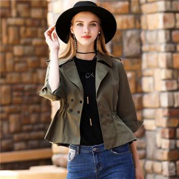 Autumn Fashion 2018