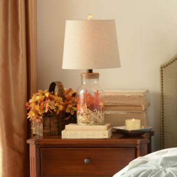 Furniture Accessories